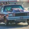 street car super nationals 2015 psca70