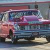 street car super nationals 2015 psca74