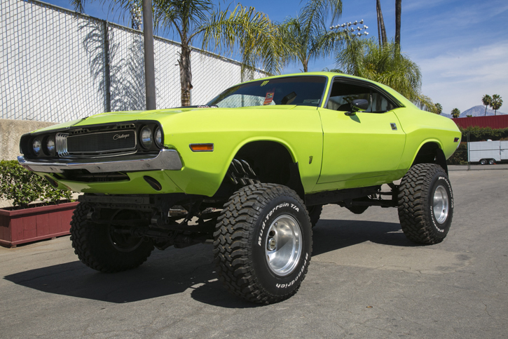 really cool muscle cars wwwpixsharkcom images
