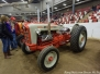 2015 WKU Antique Tractor Show