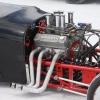 Bonneville Speed Week 2016 land speed racing100