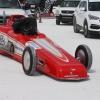 Bonneville Speed Week 2016 land speed racing102
