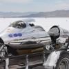 Bonneville Speed Week 2016 land speed racing103