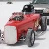 Bonneville Speed Week 2016 land speed racing104