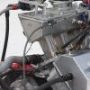 Bonneville Speed Week 2016 land speed racing106