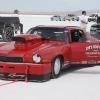 Bonneville Speed Week 2016 land speed racing108