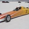 Bonneville Speed Week 2016 land speed racing112