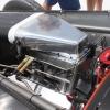 Bonneville Speed Week 2016 land speed racing114