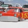 Bonneville Speed Week 2016 land speed racing115