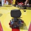 Bonneville Speed Week 2016 land speed racing118