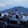 Bonneville Speed Week 2016 land speed racing20