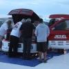 Bonneville Speed Week 2016 land speed racing28