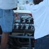 Bonneville Speed Week 2016 land speed racing32