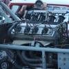Bonneville Speed Week 2016 land speed racing35