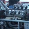 Bonneville Speed Week 2016 land speed racing36