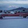 Bonneville Speed Week 2016 land speed racing47