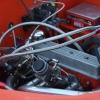 Bonneville Speed Week 2016 land speed racing49