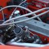 Bonneville Speed Week 2016 land speed racing51