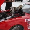 Bonneville Speed Week 2016 land speed racing54