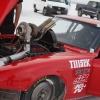 Bonneville Speed Week 2016 land speed racing55