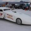 Bonneville Speed Week 2016 land speed racing72