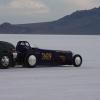Bonneville Speed Week 2016 land speed racing77