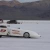 Bonneville Speed Week 2016 land speed racing78