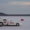 Bonneville Speed Week 2016 land speed racing80
