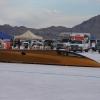 Bonneville Speed Week 2016 land speed racing81