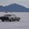 Bonneville Speed Week 2016 land speed racing86