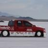 Bonneville Speed Week 2016 land speed racing91