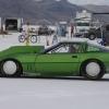 Bonneville Speed Week 2016 land speed racing94