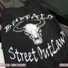 Buffalo Motorama 2016 coverage72