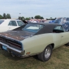 Mopars at Carlisle 3