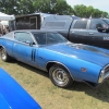 Mopars at Carlisle 30