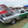 Mopars at Carlisle 42