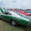 Mopars at Carlisle 43