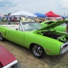 Mopars at Carlisle 44