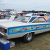 Mopars at Carlisle 64