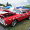 Mopars at Carlisle 68