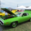 Mopars at Carlisle 73