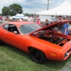 Mopars at Carlisle 75