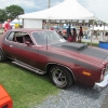 Mopars at Carlisle 76