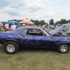 Mopars at Carlisle 82