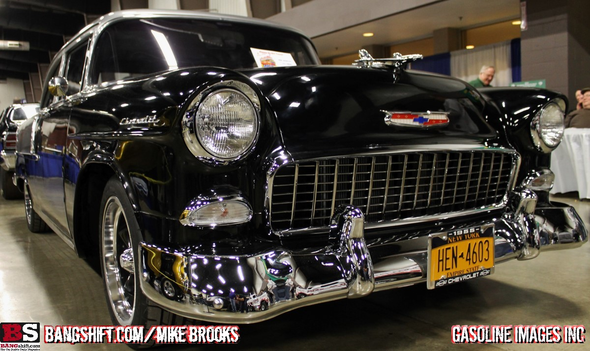 2016 cavalcade of cars from hamburg new york. Black Bedroom Furniture Sets. Home Design Ideas
