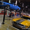 Muscle Car and Corvette Nationals 2016 photos 16