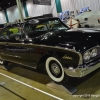 Muscle Car and Corvette Nationals 2016 photos 19
