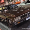 Muscle Car and Corvette Nationals 2016 photos 3