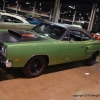 Muscle Car and Corvette Nationals 2016 photos 30