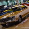 Muscle Car and Corvette Nationals 2016 photos 37